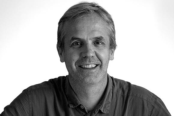 Santi Ferrer-Vidal